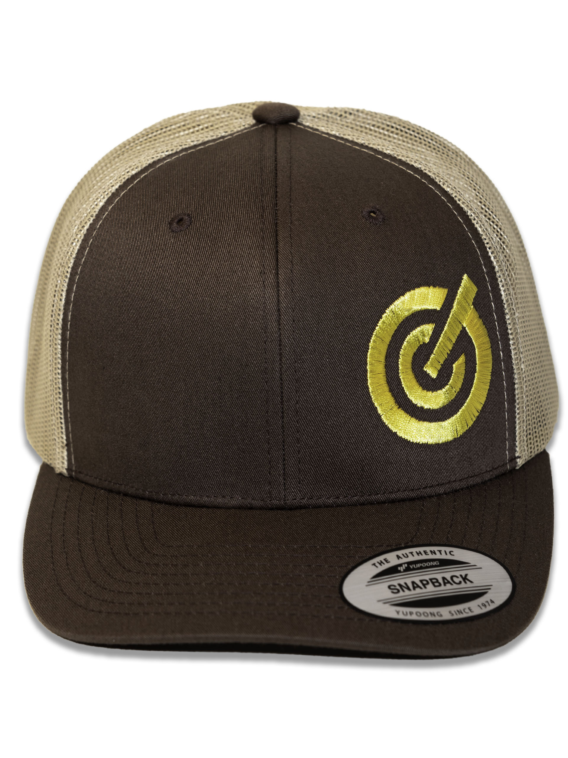 Cream Ale Hat