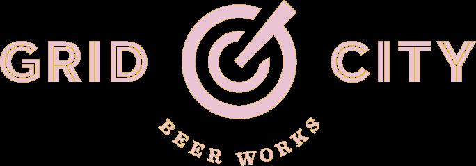 Grid City Beer Works